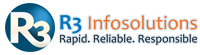 R3 Info Solutions